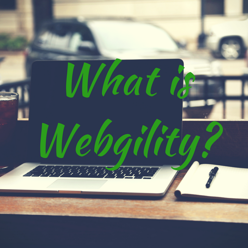 What-is-Webgility-