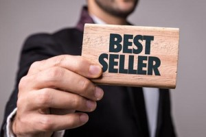 4 Ways to Improve Your Amazon Listing's Best Seller Ranking