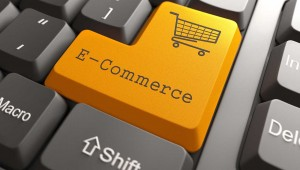 Ask the Expert: Ecommerce Sales Tax