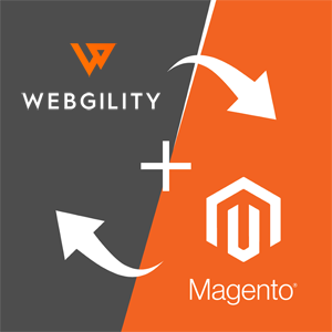 Partner Profile: Magento