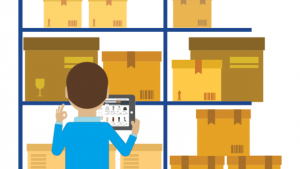 5 Tips for Keeping Inventory Accurate in Real-Time