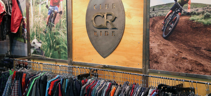 Club-Ride-Apparel