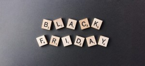 How to Prepare Your Ecommerce Retail Store for Black Friday