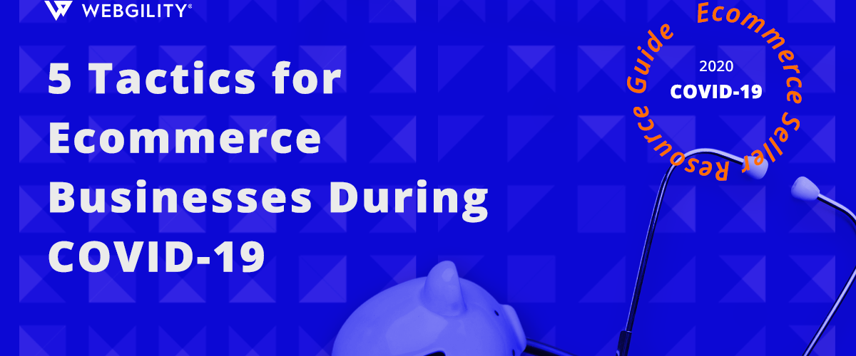 Ecommerce Businesses During COVID-19