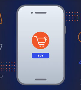 Launching a Small Ecommerce Business? Consider 9 Hidden Costs