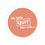 My Wife Quit Her Job best ecommerce podcast