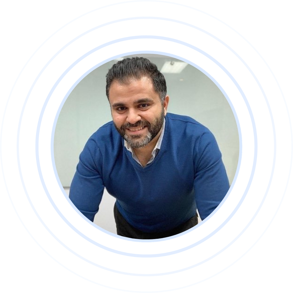 Alaa Hassan small ecommerce business influencer
