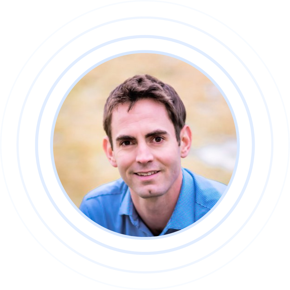 Andrew Youderian small ecommerce business influencer