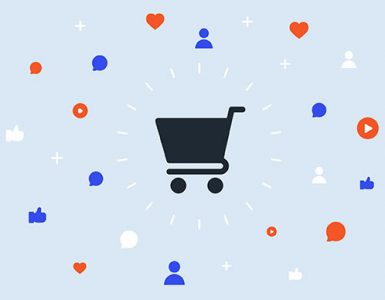 ecommerce_influencers