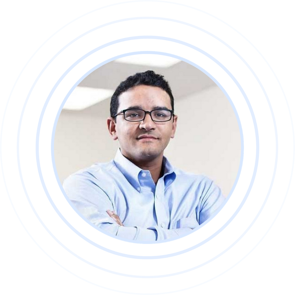 Hector Garcia small ecommerce business influencer