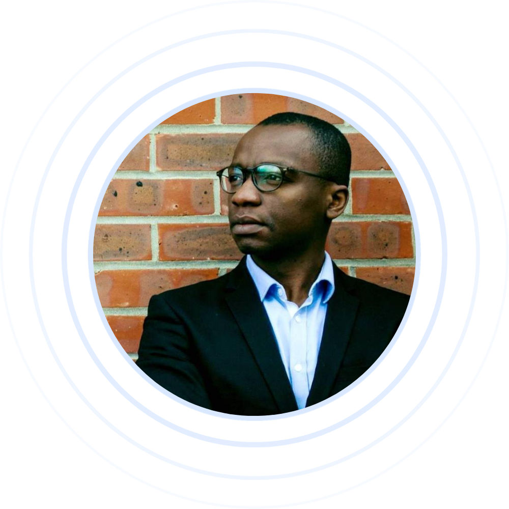 Kunle Campbell small ecommerce business influencer