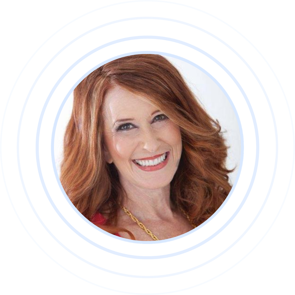 Marsha Collier small ecommerce business influencer