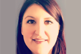 Kristina Valkanoff - Head of Customer Success and Customer Support