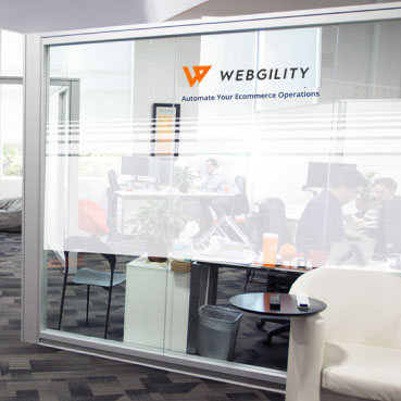 Webgility Expands Operations in the U.S. with Additional Office in Scottsdale, AZ