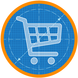 The Blueprint for e-Commerce in 2017