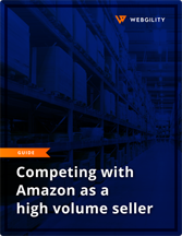Competing With Amazon