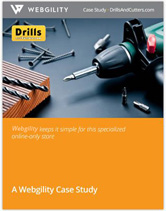 Case Study: DrillsAndCutters.com