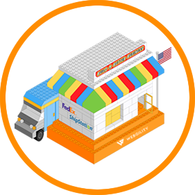 Webgility for ShippingEasy Automates Online Sales and Shipping Data, Saving Record Amounts of Time and Money