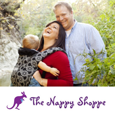 webgility customer story nappy shoppe