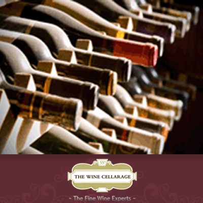 webgility customer story wine cellarage