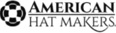American Hat Makers logo