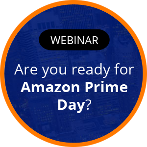 Are you ready for Amazon Prime Day?