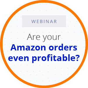Are your Amazon orders even profitable?