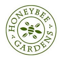 Honeybee Gardens customer review