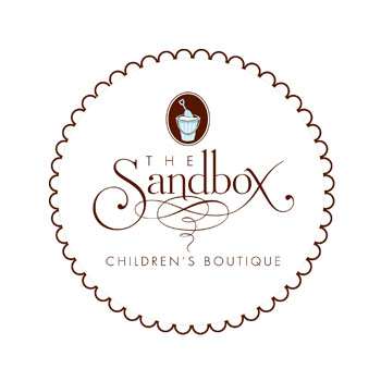 Webgility case study: The Sandbox Children's Boutique
