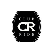 Webgility case study: Club Ride Apparel