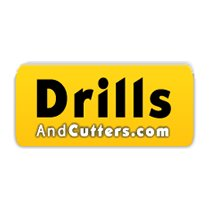 Webgility case study: DrillsAndCutters