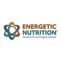 Webgility case study: Energetic Nutrition