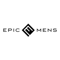 Webgility case study: Epic Mens