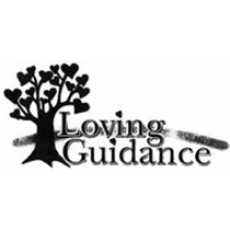 Webgility case study: Loving Guidance