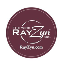 Webgility case study: The Wine RayZyn Co.