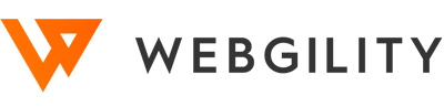 Webgility Welcomes Frederick Ball and Jeff Langston to Advisory Board