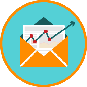 Email Campaigns That Drive Revenue