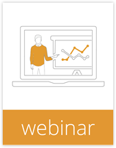 sale tax compliance webinar
