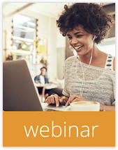 On-Demand Webinar: Love Profits? How to Scale Your Amazon Sales