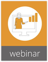Email Campaigns That Drive Revenue webinar