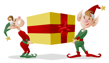 Holiday Shipping: How to make sure your customers get their orders on time