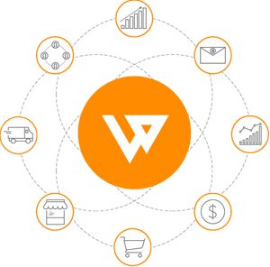 Webgility Revolutionizes Multi-Channel Selling, Brings Unprecedented Flexibility and Visibility to e-Commerce