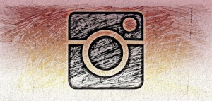 The importance of using Instagram for e-commerce