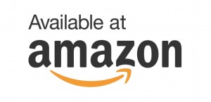 Unify is now listed on Amazon