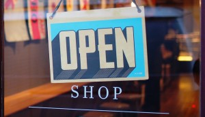 30 Proven Ways To Drive Traffic To Your Store