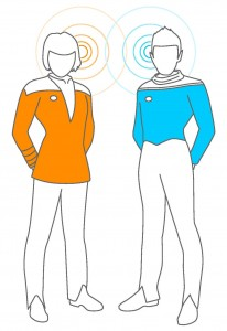 The Marketing Mind Meld: Millennials Meet, Boomers