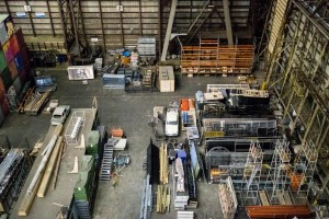 How to scale internationally with no warehouse footprint