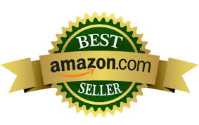 Your Guide to Amazon's Best Sellers Rank