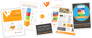New! Free white paper and resource kit