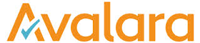 Partner Spotlight: Avalara